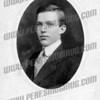 Louis Ackenback 1915