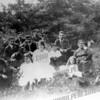 Ross Family 1915