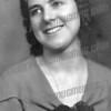 Margaret Ross 1929