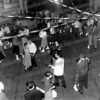 1957 dance S.M.I.