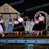 "Summer musical ""Oklahoma"""