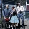 Famularo Family 1957