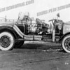 w martin wrote about this photo on Sep 19th;<br /> <br /> 1920's Bulldog Mack, Eng #3, Stationed at the old Locust Ave. Firehouse