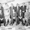 Gene Catena, top right.