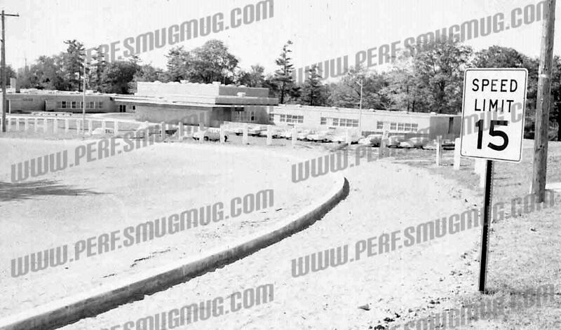 McNulty Elementary School