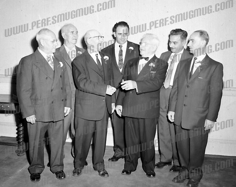 far right John vergona