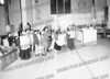 Confirmation at St. Mary's Church c. 1968-9 with Bishop Maginn presiding.