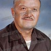 This is a photo of the late John Zabelski when he was a custodian for the GASD. John worked at the Theodore Roosevelt Junior High.