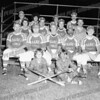 second row left, Kenny Engle, far right, Dave Engle<br /> third row far right, Pete Phelps