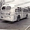 Old City Bus