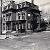 51 West Main St/ Dr Seward's office/ fd central to the right