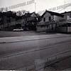 208-210 East Main St