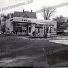 40 Market St, Ralph and Jims Service Station