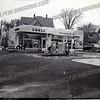40 Market St, Ralph and Jims Service Station