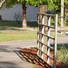 Metal Gate_SS10929