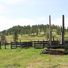 Old cattle pens_SS85035