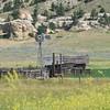 Windmill_SS80122