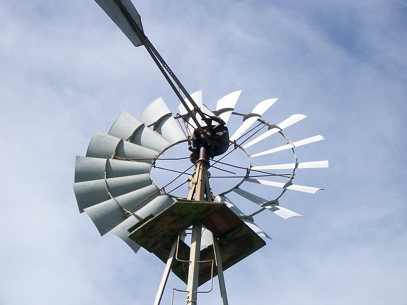 Windmill_1SS60217