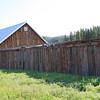 Old Barn_SS85320