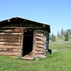 Old log cabin_SS85325