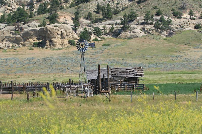 Montana Windmills_SS0144