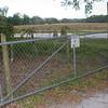 Beware of Bull Gate_SS65663
