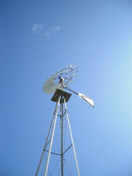 Windmill_SS60212