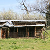 Old log cabin_SS85042