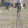 Mt Windmills_SS0142