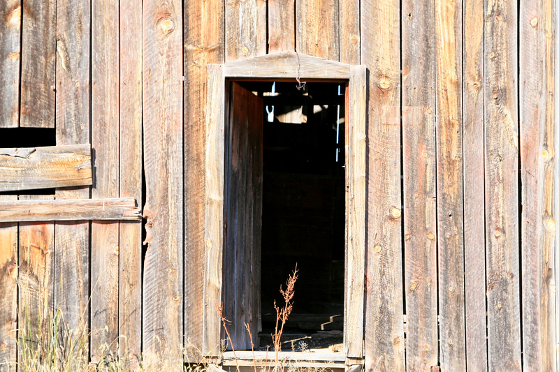 Old Barn_SS85206
