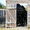 Old Wooden Shed_SS85207