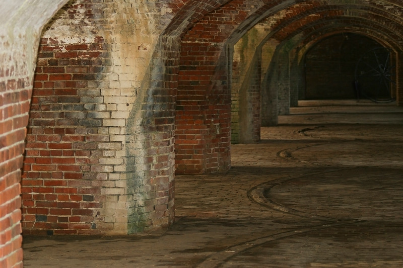 Brick Arches_SS50981