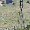 Windmill_SS80079