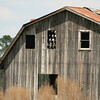 Old Barn_SS082156