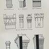 Industrial boiler chimney pot designs