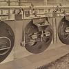 Lancashire Boilers