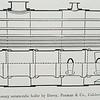 Return tube boiler by Davey, Paxman, Colchester