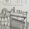Watertube stationary boilerby Walther & Co., Cologn