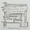 Watertube boiler by Nuremberg Engineering