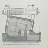 WTB by L & C Steinmuller of Gummersbach