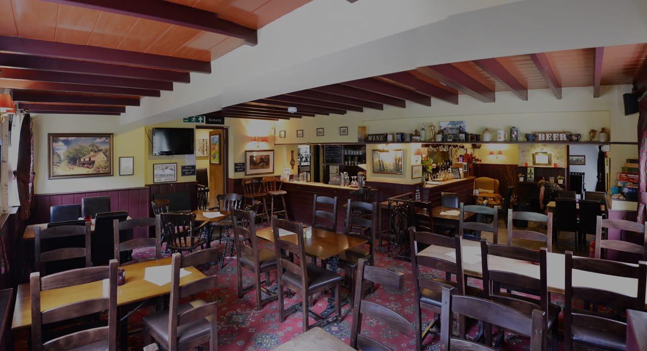 The Sportsman, Mogador Road - 16