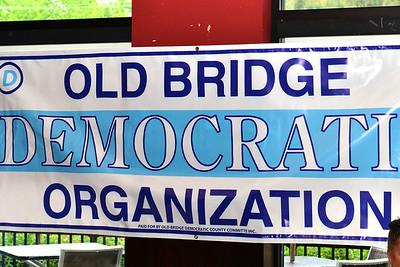 Old Bridge Democrats