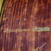 Grand Deposit, Schell Creek Range, NV