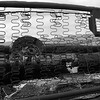 Steptoe City, Steptoe Valley, NV