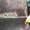 Steptoe City, Steptoe Valley, Nevada