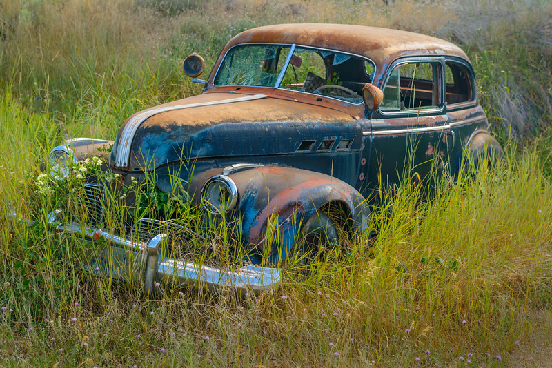 Wild West Cars And Trucks >> Old Cars And Trucks Wild West Gypsy