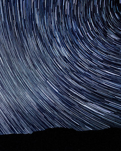 star trails stacked ver2