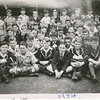 Sporting Group-Marcellin 1954