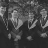 BV-Graduation (5)
