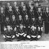 1959 Swimming